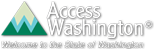 Link to Access Washington