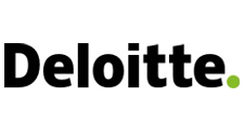 Link to Deloitte site