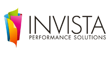 Link to Invista Performance Solutions site