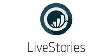 Link to LiveStories site