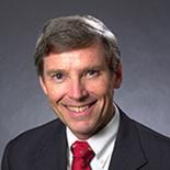 Robert Mecklenburg