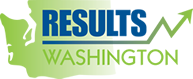 Results Washington